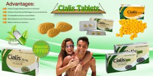 cialis tablet in pakistan