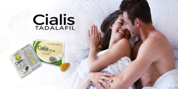 Cialis Tablet In Pakistan Rs 1999 Cialis In Pakistan