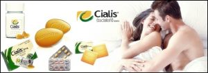 Cialis Tablet in Faisalabad