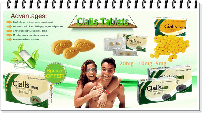 cialis tablet in lahore