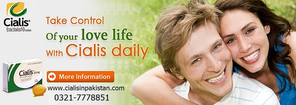 cialis-tablet-in-pakistan