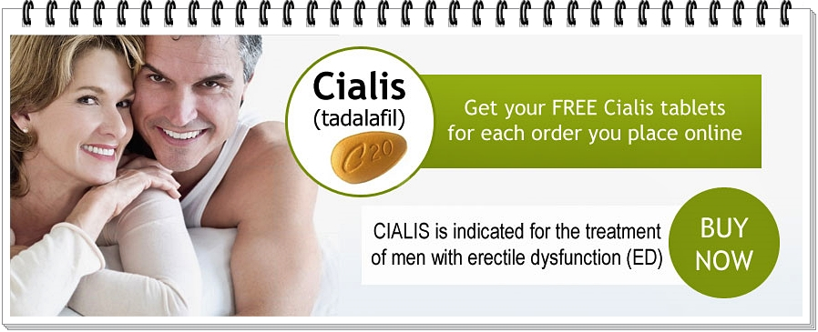 cialis tablet in karachi