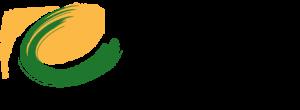 cialis logo