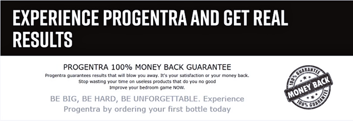 progentra price in pakistan