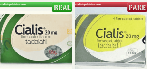 cialis real vs fake