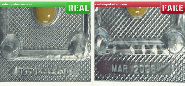 cialis real vs fake